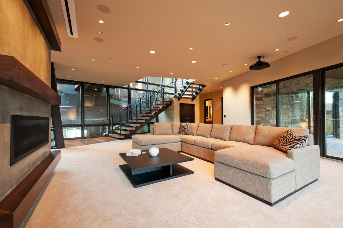 Michele King Interior Design, Park City, Utah – parkmeadows_3