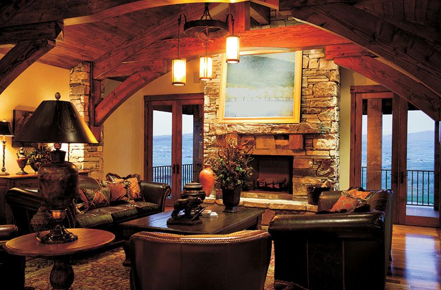 Designer Home Interiors Utah Designer Home Interiors Utah